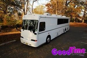 10 15 20 25 30 35 40 45 Passenger Party Bus Limousine Rental Services 300x200 10 15 20 25 30 35 40 45 Passenger Party Bus Limousine Rental Services
