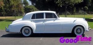 1962 bentley s2 continental 2 passenger ext 3 300x146 1962 bentley s2 continental 2 passenger ext 3