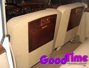 1962 bentley s2 continental 2 passenger int 1 300x228 1962 bentley s2 continental 2 passenger int 1