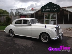 1962 bentley s2 continental 3 passenger ext 1 300x225 1962 bentley s2 continental 3 passenger ext 1