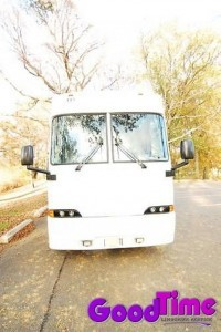 32 passenger party bus ext 2 200x300 32 passenger party bus ext 2