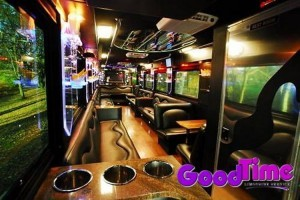 32 passenger party bus int 21 300x200 32 passenger party bus int 2