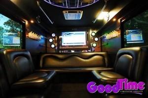 32 passenger party bus int 51 300x200 32 passenger party bus int 5