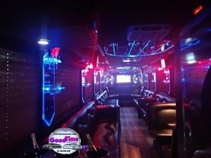 32 passenger party bus interior 2 300x225 32 passenger party bus interior 2