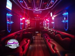 32 passenger party bus interior 6 300x225 32 passenger party bus interior 6