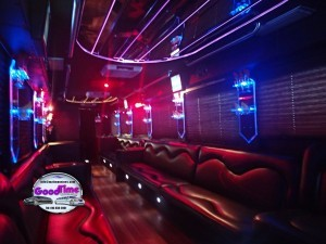 32 passenger party bus interior 8 300x225 32 passenger party bus interior 8
