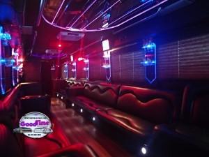 32 passenger party bus interior 9 300x225 32 passenger party bus interior 9