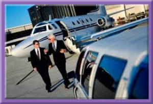 Airport Limo Rental Service ONTARIO LIMO SERVICES