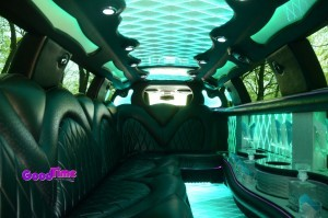 Chrysler 300 Stretch Limo Int 3 300x199 Chrysler 300 Stretch Limo Int 3