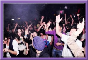 Concert Limo Services ONTARIO LIMO SERVICES