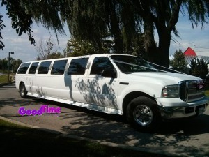 Ford Excursion SUV Stretch Limo Ext 3 300x225 Ford Excursion SUV Stretch Limo Ext 3
