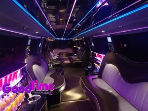 Ford F650 SUV Stretch Limo Hummer Killer 30 passengers int 1 300x225 Ford F650 SUV Stretch Limo Hummer Killer 30 passengers int 1