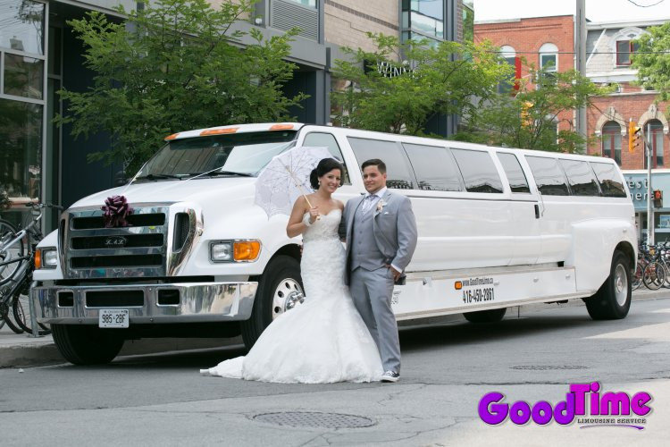 Ford F650 Stretch SUV Limousine 30 Passenger Hummer Killer LIMO RENTAL FLEET