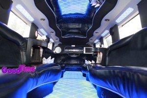 H2 Hummer 21 Passenger SUV Stretch Limo int 1 300x200 H2 Hummer 21 Passenger SUV Stretch Limo int 1