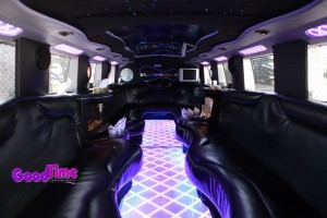 H2 Hummer 21 Passenger SUV Stretch Limo int 4 300x200 H2 Hummer 21 Passenger SUV Stretch Limo int 4