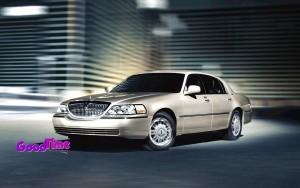 Lincoln Town Car Sedan Limo Ext 1 300x188 Lincoln Town Car Sedan Limo Ext 1