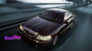 Lincoln Town Car Sedan Limo Ext 2 300x165 Lincoln Town Car Sedan Limo Ext 2