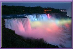 Niagara falls Limousine Rental Tours ONTARIO LIMO SERVICES
