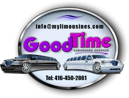 Ontario Limousine Rental Services ABOUT US