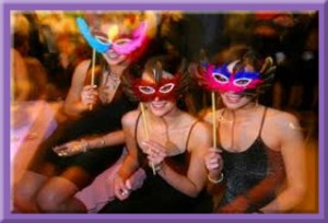 Sweet Sixteen Limo Rental Service ONTARIO LIMO SERVICES