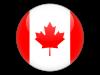 Toronto Canada Flag Toronto Canada Flag