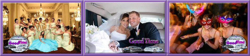 Toronto Wedding Limo Rental Service TORONTO ONTARIO LIMOUSINE SERVICE