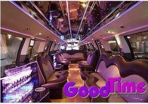 ford f65 stretch suv limo 26 passengers int 1 300x211 ford f65 stretch suv limo 26 passengers int 1