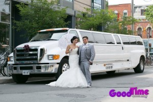 ford f65 stretch suv limo 30 passengers ext 1 300x200 ford f65 stretch suv limo 30 passengers ext 1