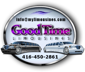 limo rental services limo rental services