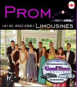 mississauga prom limo rental service 267x300 mississauga prom limo rental service